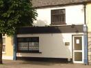 property for sale in York Street, Castleblayney, Co. Monaghan