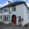 Carrickmacross Road semi detached house for sale