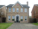 4 bed Detached home for sale in 7 Ros Cluain...
