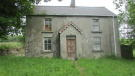 2 bed Detached property for sale in Greaghwillan...