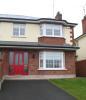4 bedroom semi detached house for sale in 17 Alderwood...