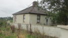 3 bedroom Bungalow for sale in Lackagh, Annyalla...