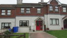 Terraced property for sale in 28 Oak Grove, ...