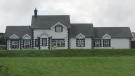 4 bedroom Detached house for sale in Sragh, Ballybay, Monaghan