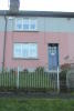 9 Pearse Avenue Terraced property for sale