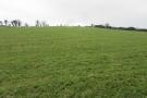 Plot for sale in Raferagh, Carrickmacross...