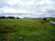 Westfield Farm Land for sale