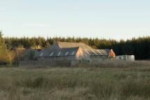 5 bed Farm House in Fraserburgh, AB43