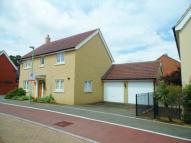 4 bed Detached home for sale in Russet Drive, Red Lodge...