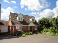 Detached home in School Close, Lakenheath...