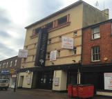 property for sale in 60-62 Broad Street, Banbury, OX16 5BL