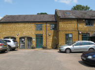 property to rent in Suite 2, The Granary, Home Farm Drive, Upton, OX15 6HU