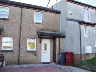 Skerne Grove Terraced property to rent