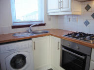 2 bed Terraced home in Skerne Grove...