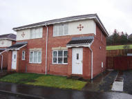 2 bed semi detached house in Skye Wynd, Hamilton