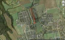 Land in Coach Road, Brotton for sale