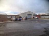 property to rent in Station Yard