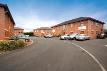 property to rent in Roseberry Court,