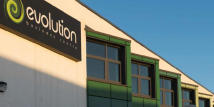 property to rent in Evolution Business Centre,