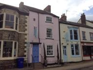 property to rent in Bridge Road,