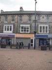 property to rent in 12 High Street,
