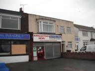 property to rent in 3 Kirkleatham Lane,
