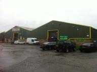 property for sale in 4+6 Foss Way,