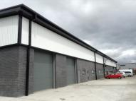 property for sale in Unit 2, 2M Barton Road,