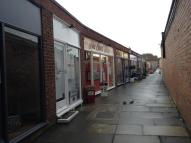 property to rent in 8,9,10 Three Tuns Wynd