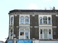 Studio flat to rent in Peckham Road, London, SE5