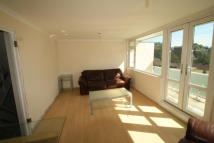 3 bed Maisonette to rent in CRESSINGHAM GROVE...