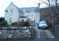 4 bed Detached home for sale in Old Caithness Road -...