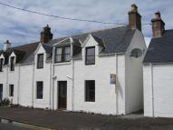 3 bedroom Terraced house for sale in Sand Cottage Ullapool -...
