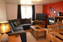 2 bed Apartment for sale in Bristol South End...