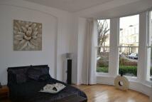 2 bedroom Apartment to rent in Hampton Park, Bristol