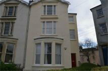 2 bed Apartment to rent in Hampton Park, Bristol