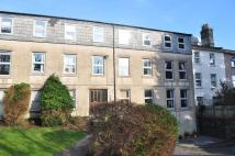 Flat to rent in Archfield Road, Bristol