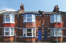 St. Leonards Terraced house for sale