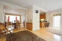 5 bedroom house for sale in Hillway, Highgate, N6
