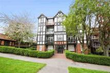 1 bed Apartment in Holly Lodge Mansions...