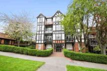 1 bedroom Flat in Oakeshott Avenue, London...