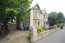 5 bedroom semi detached house in Kingsbridge Road...