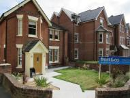 property to rent in Wessex Road, Ashley Cross