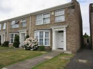 3 bed Terraced property in Copeland Drive...