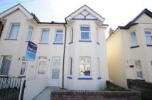 3 bed semi detached home to rent in Weymouth Road...