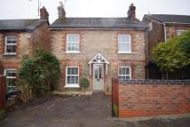 2 bed Detached home in Archway Road, Penn Hill