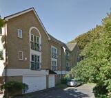 2 bedroom Flat to rent in Water Lane, New Cross...