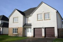 5 bedroom Detached home to rent in Clairinsh, Alexandria...