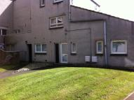 Ground Flat to rent in Maitland Court...