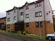 2 bed Flat in Church Place, Rhu, G84